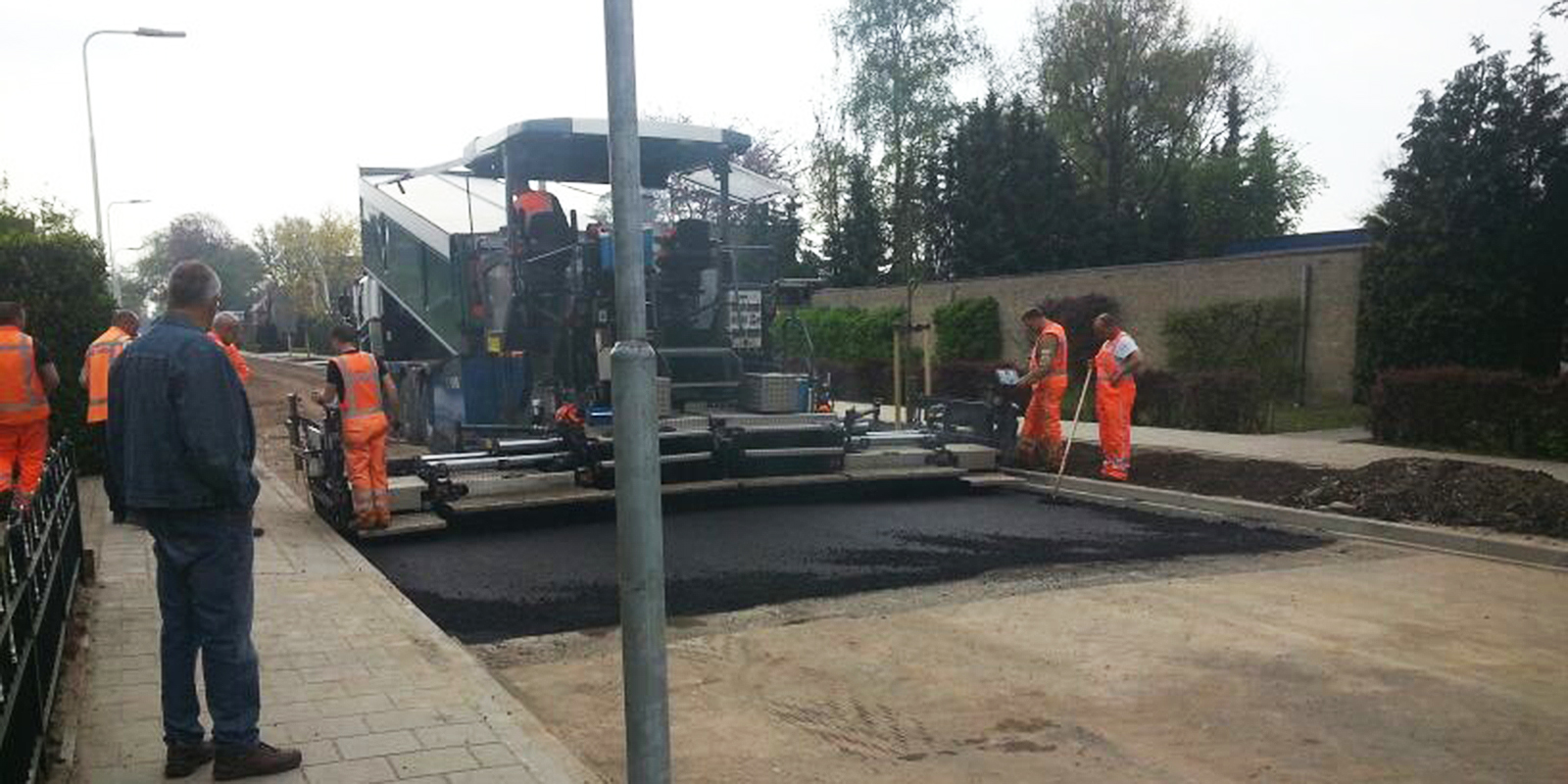 asfalt-aanbrengen
