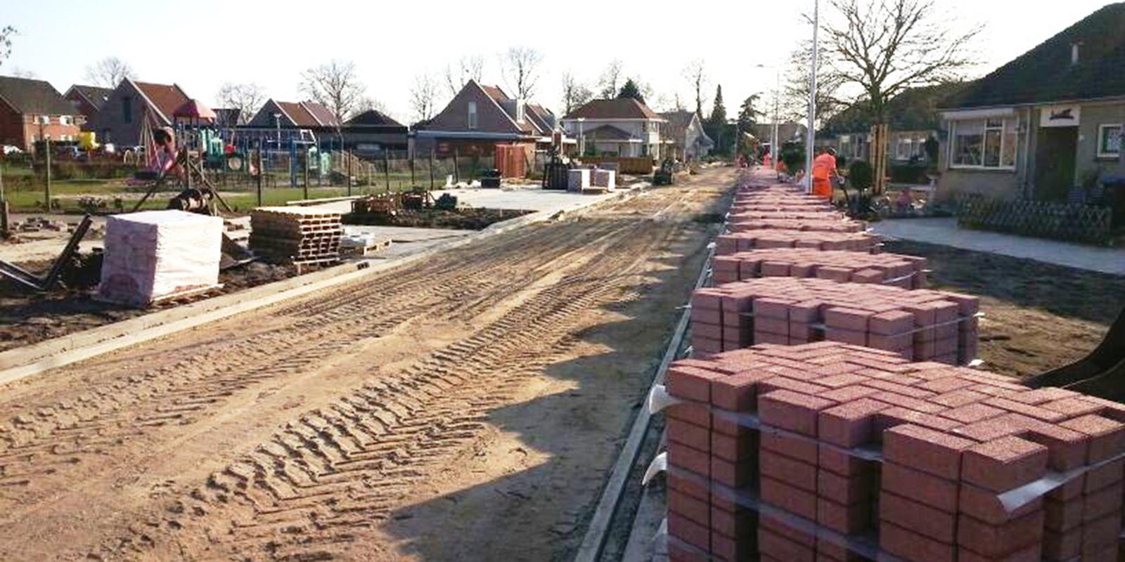 bestrating-betonklinkers